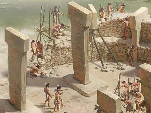 gobekli-pillar-details_35427_600x450