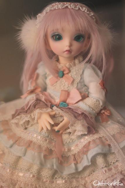 Des nouvelles de Yuki (LTF Luna) p.5 - Page 3 6869063760_f29e38f98e_z