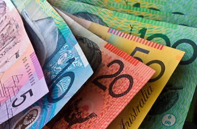 Australian_Money
