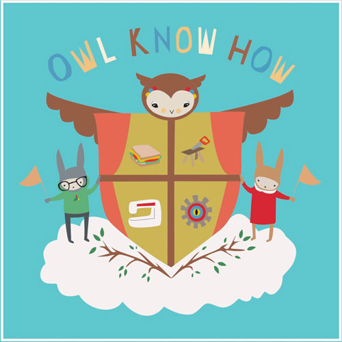 owl-know-how3