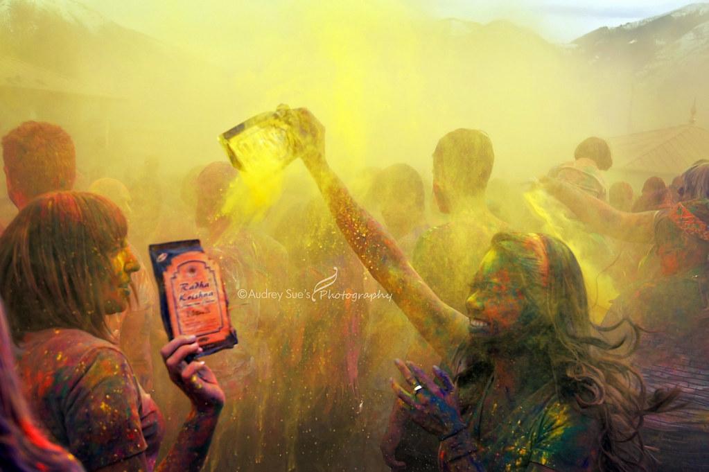 colorfestivalcopy20