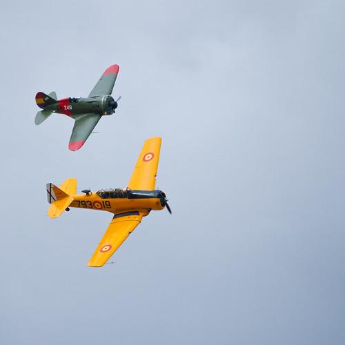 2012 03 - Exhibicion Aerea-37.jpg