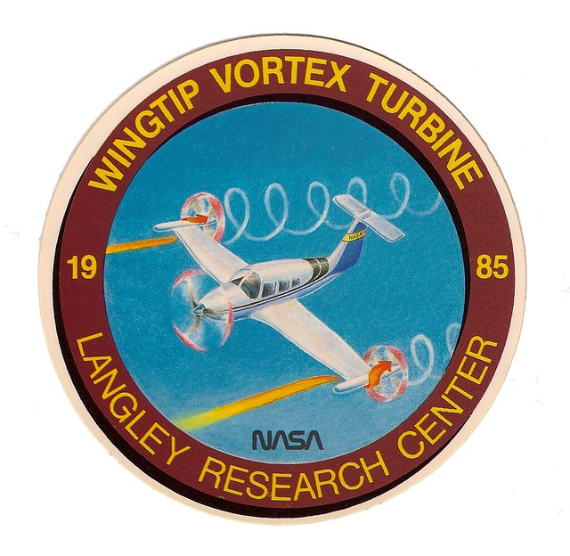 NASA Langley Research Center Logo - Pics about space