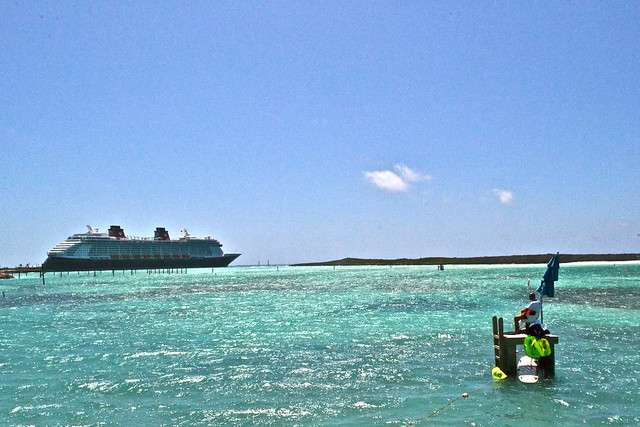 A Brief Guide to Caribbean Cruises