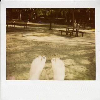 Polaroid011