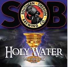 SOB-Holywater-Maibock