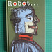 Schejbal front cover from Robot …