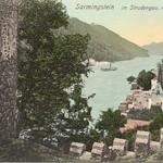 026 Sarmingstein 1914 [1024x768]
