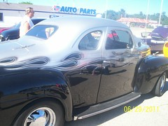 automobile, automotive exterior, 1937 ford, wheel, vehicle, custom car, automotive design, hot rod, land vehicle, motor vehicle,