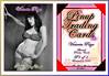 PinupTradingCards-Victoria-Page-Special-1of1