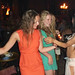 Riad Laksiba girls hit La Comptoir Marrakech