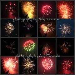 ALTfireworks2011