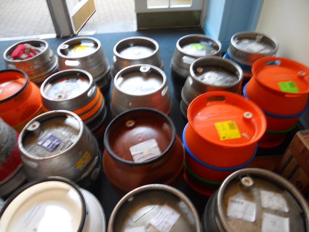Carmarthen-Beer-Festival-Wed-27-09-11-10