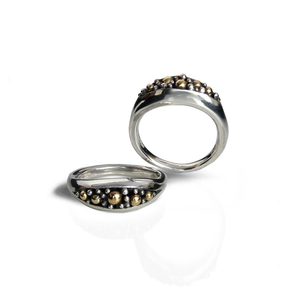 14k gold beads wholesale. Black Bedroom Furniture Sets. Home Design Ideas