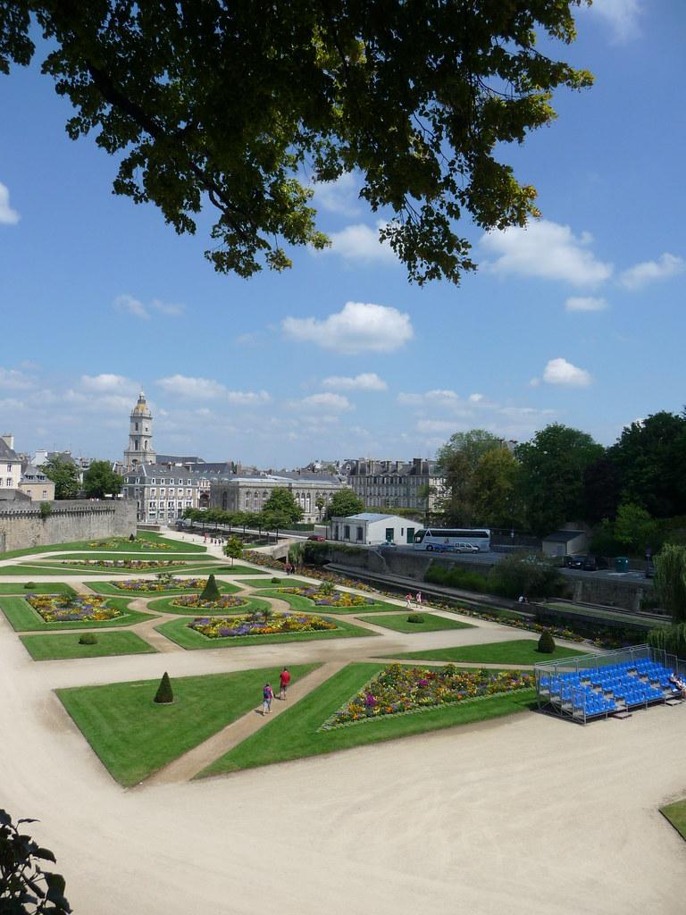 Liste Des Plans Cul Disponible Dans Le Département Lot-et-Garonne