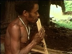 Bamboo Stamping Tubes