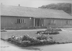 Innherad fangeleir (1948?)