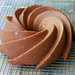 Brown Sugar Bundt - I Like Big Bundts 2011