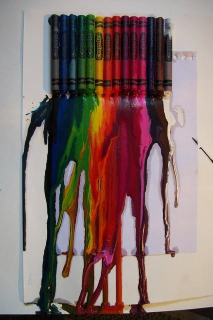 Gcse Art Book Cover Ideas ~ Gcse art flickr photo sharing