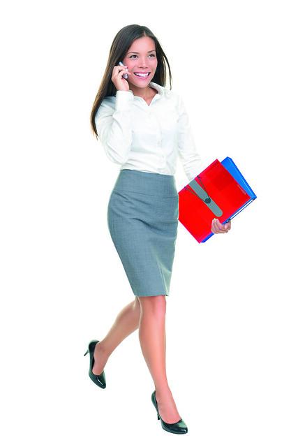 What should teachers wear to a job interview