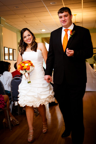 Conan and Astrid Wedding 2011-7577.jpg