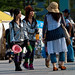 Japanese Girls - Fashion