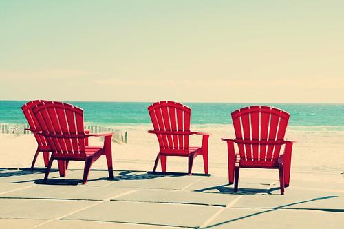 45/52 beach read