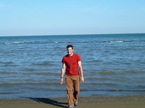 baku azerbaijan