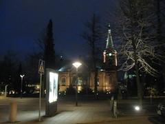 2011-5-finland-181-jyväskylä-church