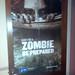 11-11-11 Mail Surprise: Zombie Apocalypse