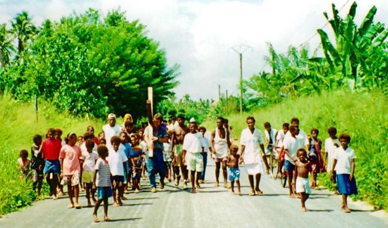 Vanuatu Image13