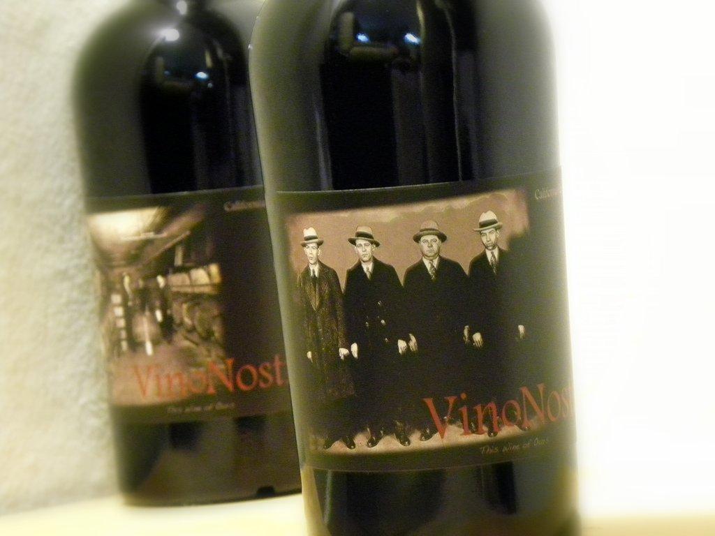 vinonostra2008