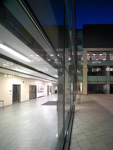 Bolton College Arch_0067