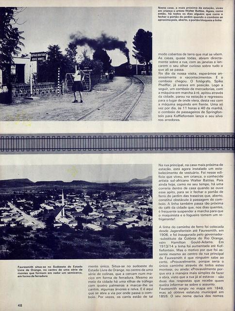 Panorama, nº8, Junho 1975 - 44