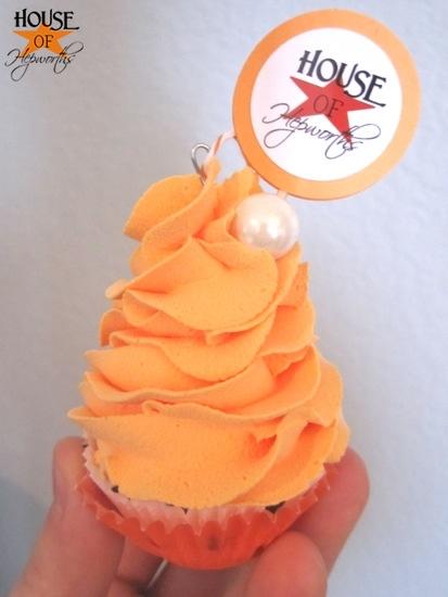 kamnco_cupcakes_hoh_2