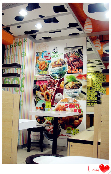 600 cc Taiwanese Restaurant Gurney Plaza
