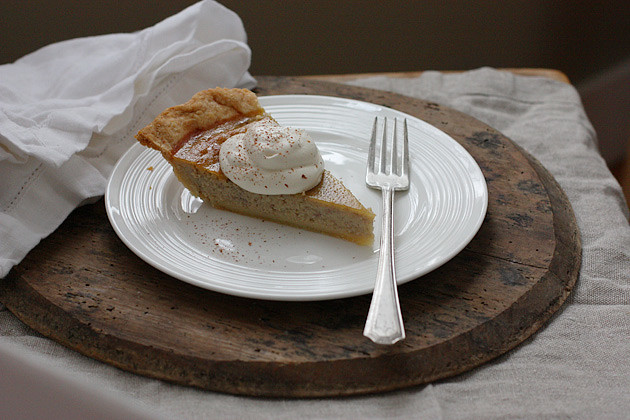 white-pumpkin-pie-3
