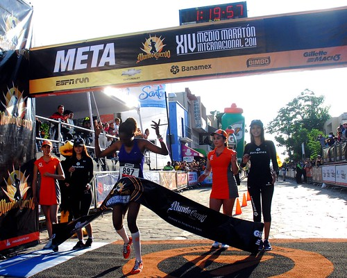 MedioMaraton2011-2