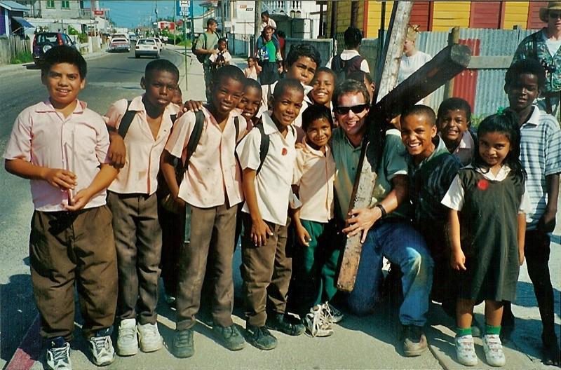 Belize Image9