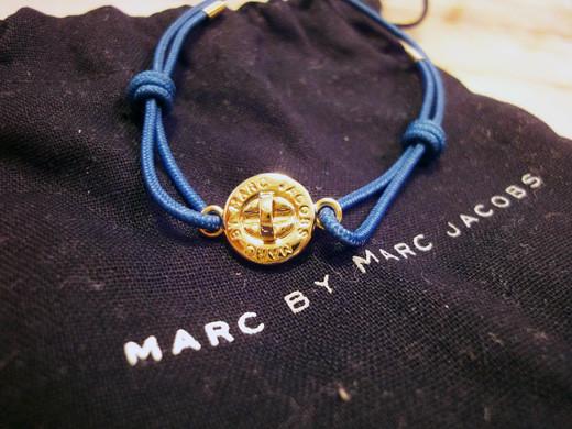 marcby bracelet 2