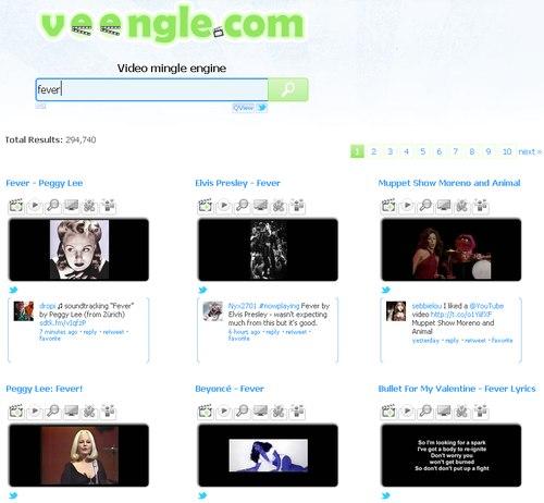 Veengle2