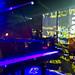 Pianist Ingolf Wunder bei der Yellow Lounge im Club ADS (ehemals Maria am Ostbahnhof) in Berlin am 21.11.2011.
