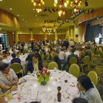 ABAC IV 2011