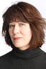 Dr. Nanette Philibert, SPHR, GPHR