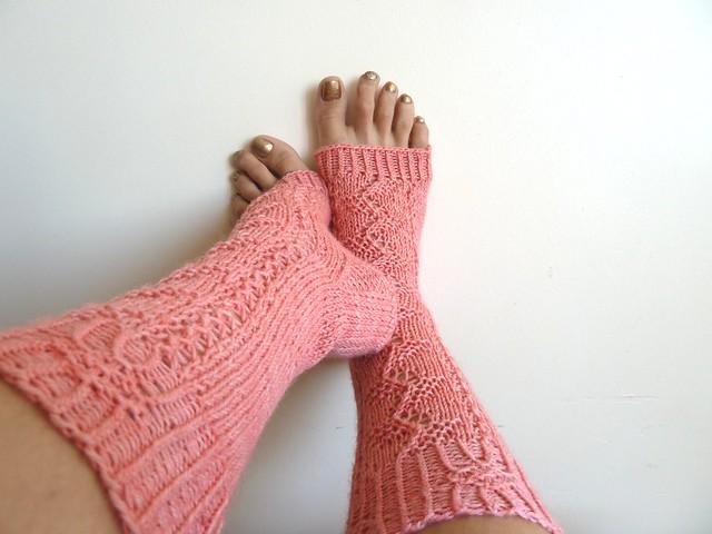 Fuji Socks