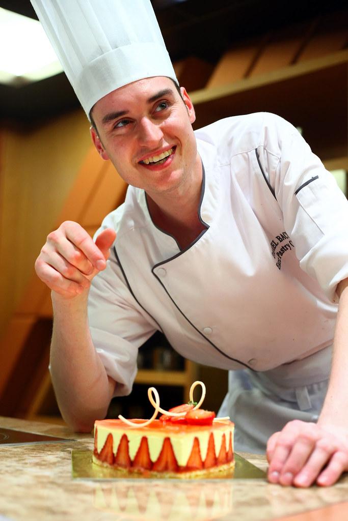 Chef Daniel Back 3