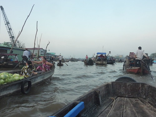 V-Can Tho-Tour-Cai Rang (33)