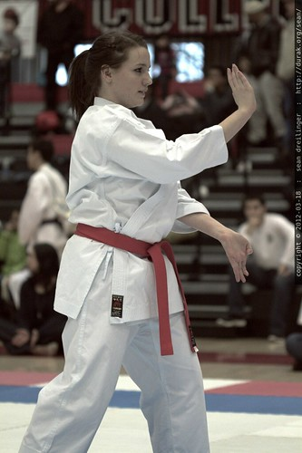 women's kata    MG 0633