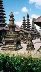 temple pagados