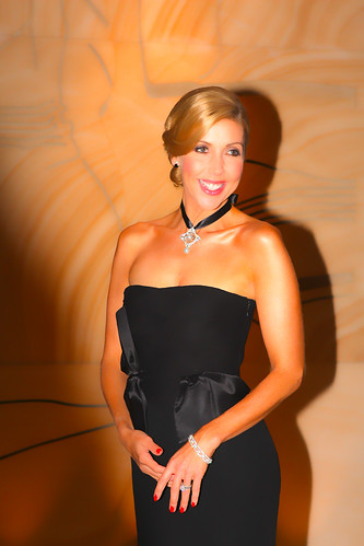 Catriona Rowntree by Eva Rinaldi Celebrity and Live Music Photographer